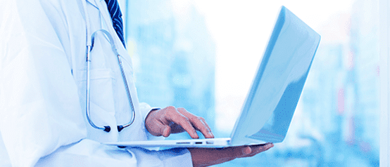 Digital Marketing Solutions for the Healthcare Industr